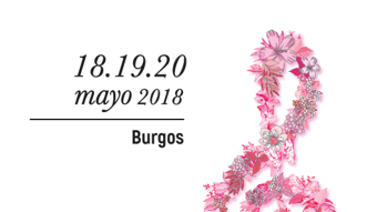 fiesta-flores-2018