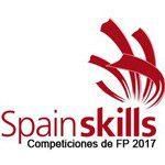 Spain Skills