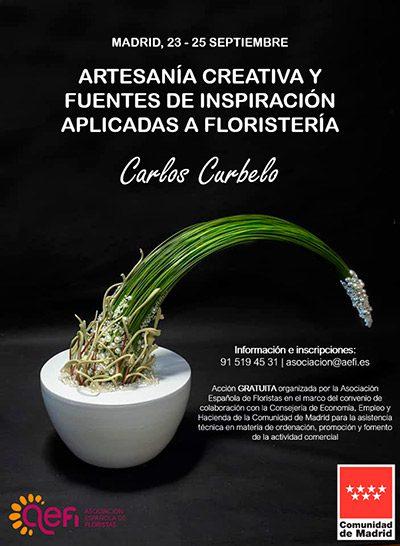 Accion Carlos Curbelo